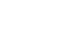 GEALAN Logo