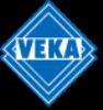 Logo VEKA profile systems