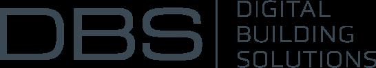 Logo Digital Building Solutions