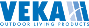 Logo VEKA Outdoor Living Products