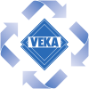 Logo VEKA Recycling