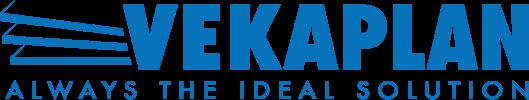 Logo VEKAPLAN sheets